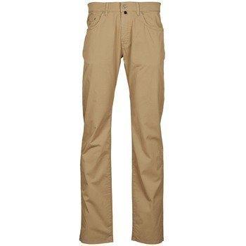 Gant 1001901 5-taskuiset housut