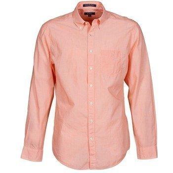 Gant 307510 pitkähihainen paitapusero