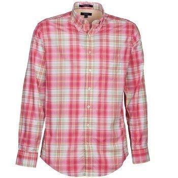 Gant 30753 pitkähihainen paitapusero