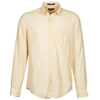 Gant 348840 pitkähihainen paitapusero