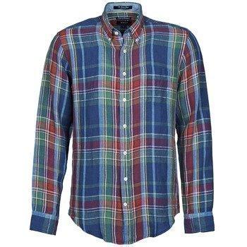 Gant 360660 pitkähihainen paitapusero