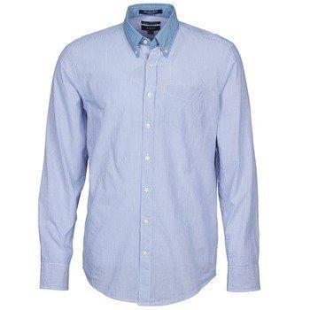 Gant 360700 pitkähihainen paitapusero