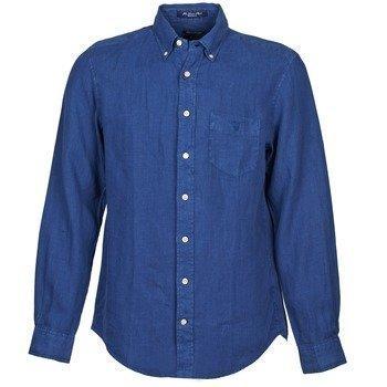 Gant 399510 pitkähihainen paitapusero