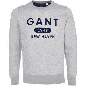 Gant Athletics Collegepaita