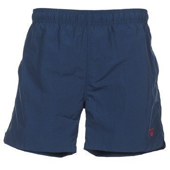 Gant BASIC SWIM SHORTS uimapuku