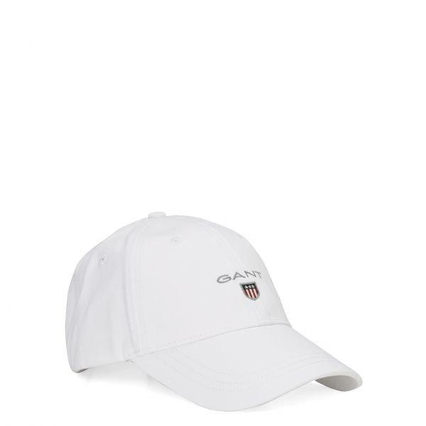 Gant Basic One Size Lippis