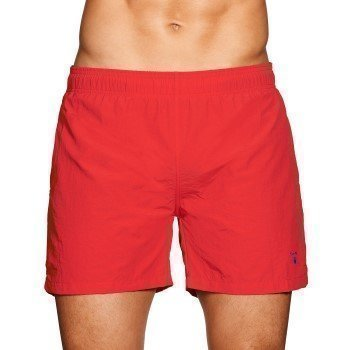 Gant Basic Swim Shorts Classic