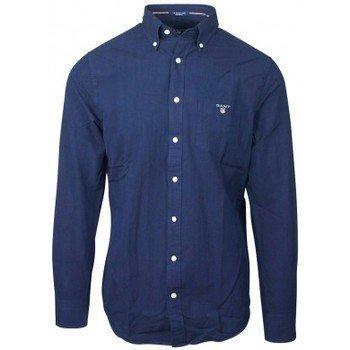 Gant Chemise gros carreaux vichy pitkähihainen paitapusero