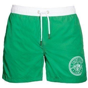 Gant Classic Swim Shorts Quick Dry