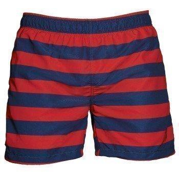 Gant Classic Swim Shorts Rugby Stripe