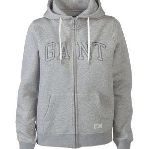 Gant Collegehuppari
