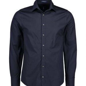 Gant Comfort Broadcloth Paita