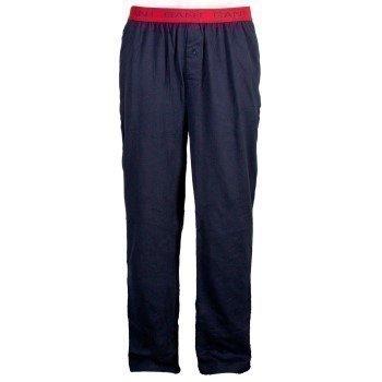 Gant Cotton Jersey Pyjama Pant