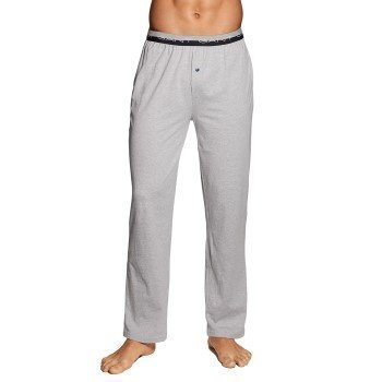 Gant Cotton Jersey Pyjama Pants