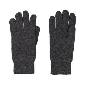 Gant Cotton Wool Sormikkaat