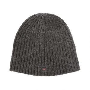 Gant Cotton/Wool Pipo
