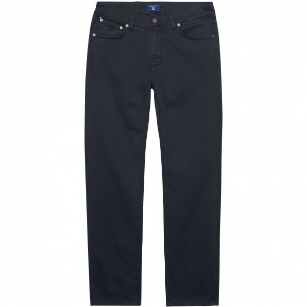 Gant Desert Jeans Housut