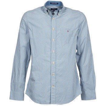 Gant EXUJO pitkähihainen paitapusero
