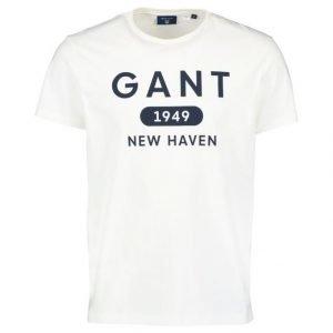 Gant Gant Athletics Paita