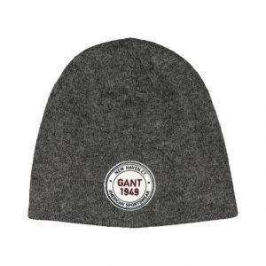 Gant Gant Pipo
