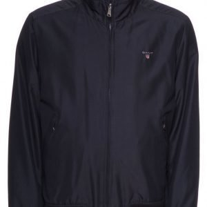 Gant Hampshire Jacket Miesten Talvitakki