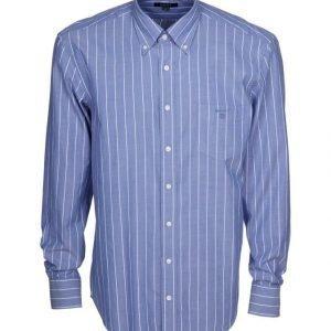 Gant Hudson Oxford Stripe Kauluspaita