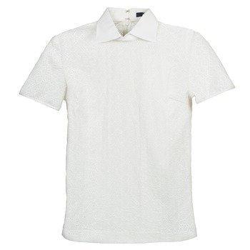 Gant L. BRODERIE ANGLAIS paita