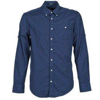 Gant L. MALIBU MADRAS pitkähihainen paitapusero