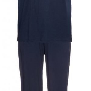 Gant Miesten Pyjama