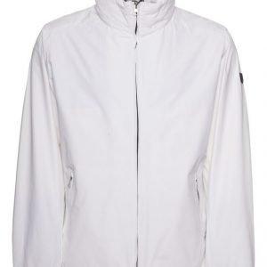 Gant Mist Jacket Miesten Kevättakki