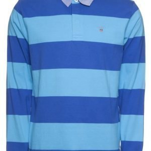 Gant Original Bar Stripe Rugger Ruggeri