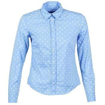 Gant POP STRETCH DOT paitapusero