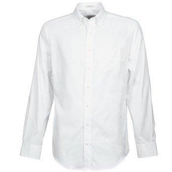 Gant POULOITE pitkähihainen paitapusero