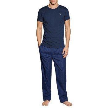 Gant Pajama Set Madison Check