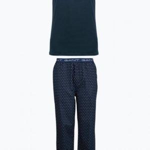 Gant Pyjama