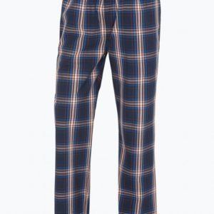 Gant Pyjamahousut