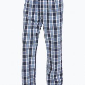 Gant Pyjamahousut Ruudulliset