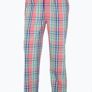 Gant Ruudulliset Pyjamahousut