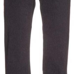 Gant Soft Twill Jeans Regular Fit Twillhousut