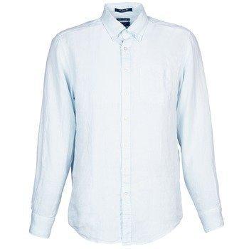 Gant THE PERFECT OXFORD pitkähihainen paitapusero