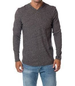 Garcia Jeans Deep Black Shirt