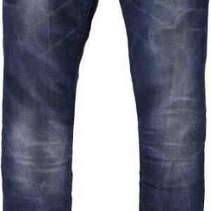 Garcia Jeans Fermo 1191 Superslim Farkut