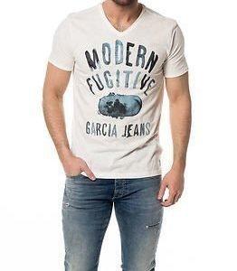 Garcia Jeans Fugitive Salt
