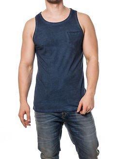 Garcia Jeans Iker Old Blue
