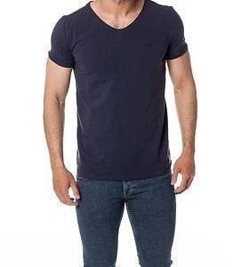 Garcia Jeans Isac Marine Blue