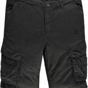 Garcia Jeans Miesten Shortsit