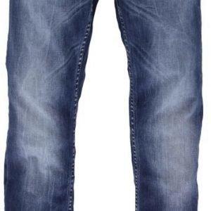Garcia Jeans Russo 1456 Straight Farkut