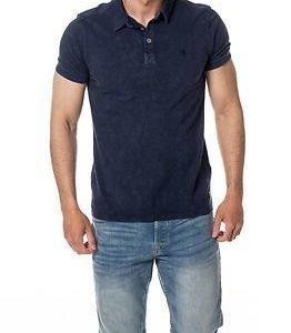 Garcia Jeans Stime Marine Blue
