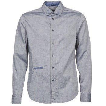 Gas TWINKY pitkähihainen paitapusero