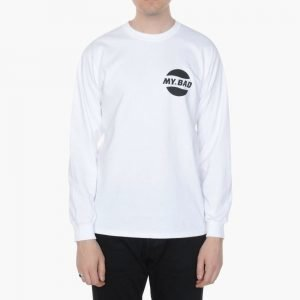 Gasius My Bad LS T-Shirt